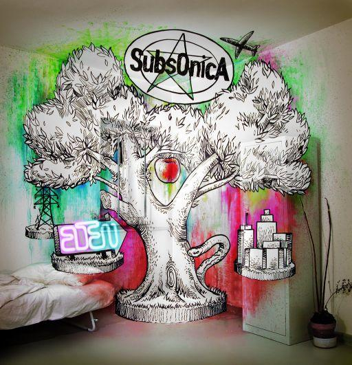 subsonica_cover