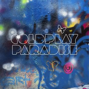 coldplay_paradise