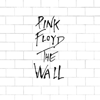 1979thewall
