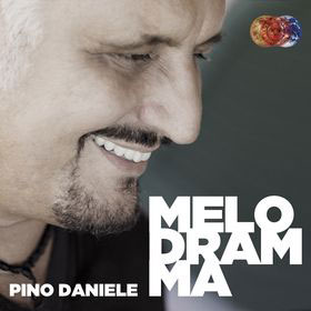 cover_melodramma