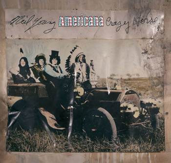 neil_young_americana