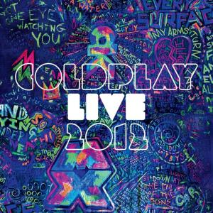 coldplay_cover_live_2012