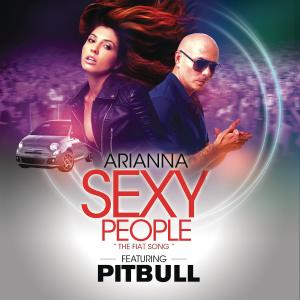 Arianna-Sexy-People-Pitbull
