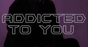 Avicii-Addicted-to-You-2014-LQ