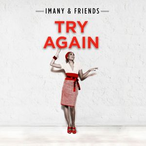 IMANY-FRIENDS-Try-Again