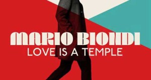 mario-biondi-love-is-a-temple