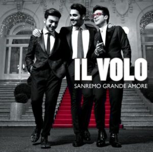 COVER-IL-VOLOlow_b1