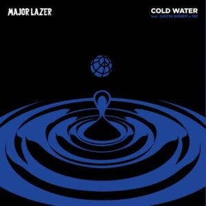 Cold Water cover