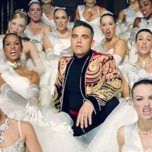 robbie-williams-party-like-a-russian-video