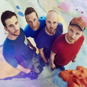 coldplay_coldplay_haney_08_0915_v5