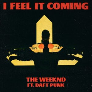 weeknd-i-feel-it-coming