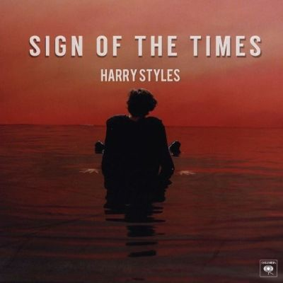 Listas Personales IV - Página 2 Harry-styles-sign-of-the-times
