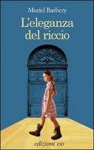 eleganza_del_riccio