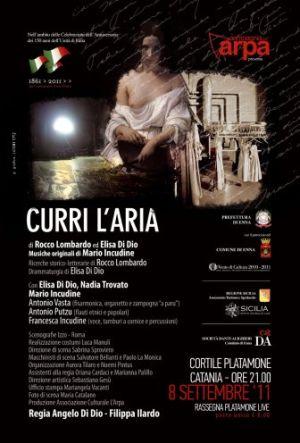 curri_laria
