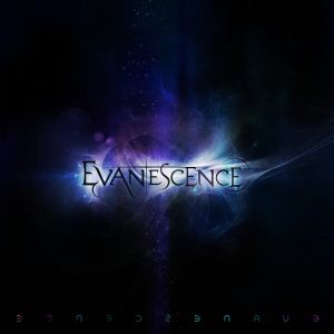 evanescence-cover