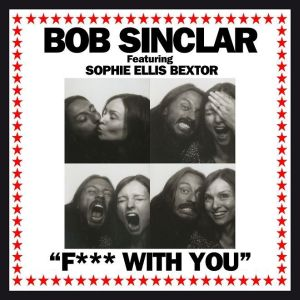bob_sinclar_ft_sophie