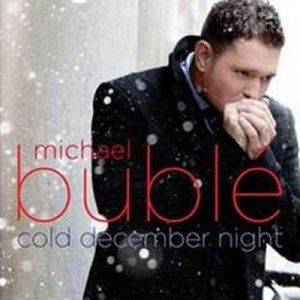 buble_cold_december