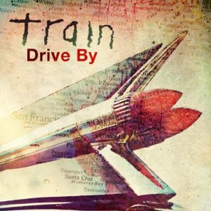 train-drive-by