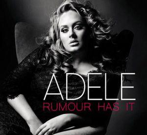 adele-rumour-has-it-