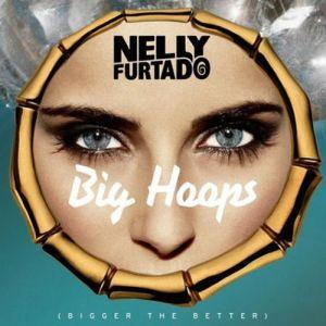 big-hoops-nelly-furtado