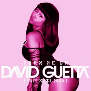 david_guetta-nicki_minaj