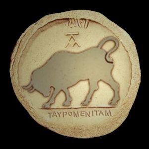 logo-taormina-film-fest
