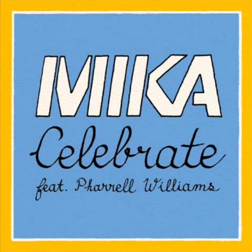mika-celebrate-feat.-pharrell-williams