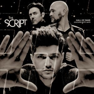 the-script-feat-will