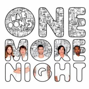 maroon-5-one-more-night-cover-artwork