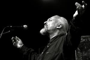 Eugenio Finardi  IN DUE