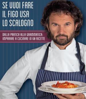 ricettari-di-chef-italiani_v_gdv