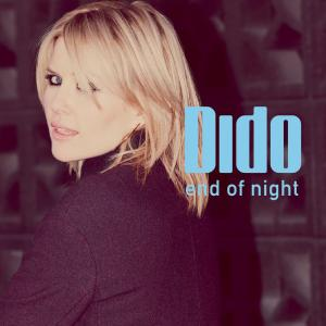 Dido End of night