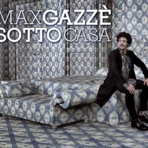 MaxGazze SottoCasa