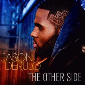the-other-side-jason-derulo