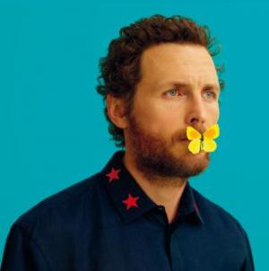jovanotti estate