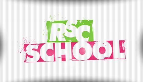 screenplayer_school