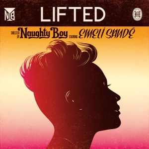 Cover_naughty_boy_lifted