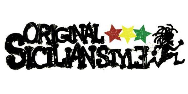 originalsicilianstyle