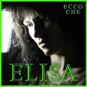 Elisa-Ecco-che