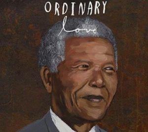 ordinary_love-photo