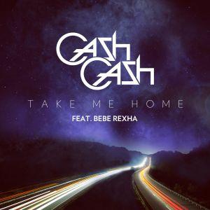 Cash-Cash-cover-Take-Me-Home