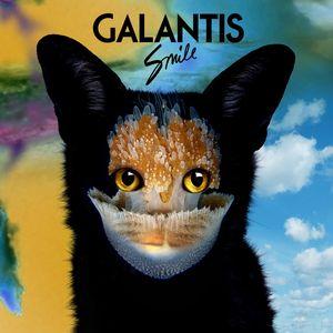 galantis-smile