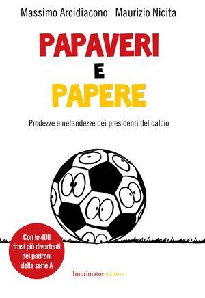 papaveri_e_ papere