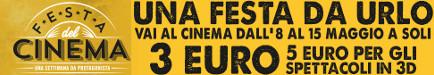festa-del-cinema-2014-banner