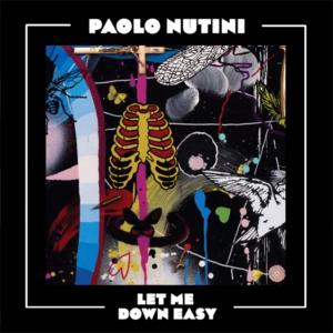 Paolo-Nutini-Let-Me-Down-Easy-2014