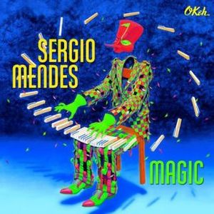 sergio_mendes_one_nations_cover