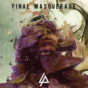 linkin_park_final_masquerade1