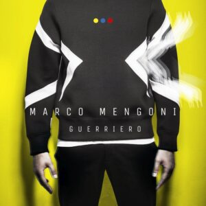 Marco Mengoni Guerriero 800