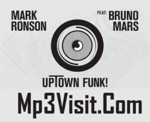 Uptown-Funk-Mp3-Feat-Bruno-Mars