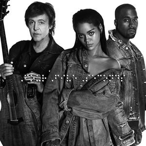 rihanna-fourfiveseconds-cover